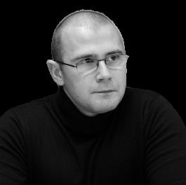 Андрей Янкулов