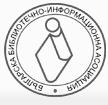 Българска библиотечно-информационна асоциация