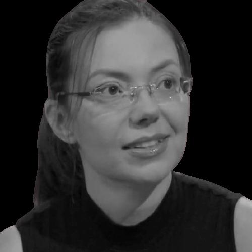 Анита Димитрова