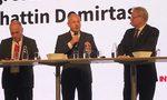 Станишев: Причините за несигурността в Европа не могат да бъдат решени национално, дори да затворим границите