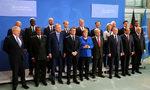 Доставките на оръжия и подкрепата за воюващите страни в Либия спират, обяви ООН