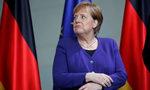 Меркел е под натиск да се оттегли по-рано, за да смекчи кризата в партията си