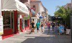 """""""Умна"""" бургаска улица е включена в международна кампания за градски решения"""