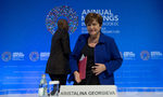Коронавирусът в България: Кристалина Георгиева призова да се удължат икономическите мерки