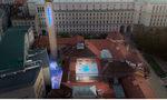 Премиран проект: Спа център и дори басейн на покрива на Централна баня