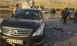 Водещият учен на иранската ядрена програма е убит, Техеран намеси Израел