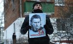 Как Москва се готви за протестите в защита на Навални днес