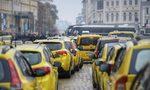 Транспортният министър одобри повишението на първоначалната такса на такситата