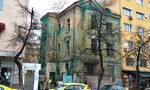 """Нова улица до """"Руски паметник"""" за да се надстрои до 10 етажа Славеевата къща"""