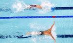 Шепа хапчета и натиск: допинг скандалът започна да вади мръсни дрехи от плуването