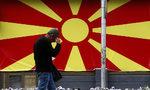 """""""Незаконно е"""" - Скопие обезсмисли призива България по-лесно да дава гражданство след преброяването"""