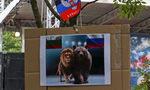 Украйна и Русия: на прага на нова война?