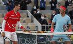 Обсебване или определена цел: как Надал и Джокович влязоха в задочен спор