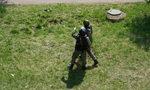 Нападател стреля в гимназия в Казан, повечето убити са деца