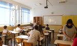 Задачите и верните отговори на изпита по български език и литература след 7 клас