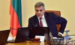 Политическото напрежение: Кабинетът смени още шефове в администрацията (хронология)