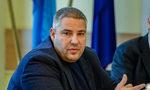 Столичен общински съветник сезира прокуратурата за изказването на Борисов срещу Рашков