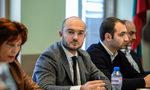 Юристът Георги Георгиев е новият председател на Столичния общински съвет