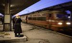 Железниците ще предложат поскъпване на билетите заради цената на тока