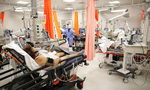 Коронавирусът по света: Заразените в Източна Европа вече са над 20 млн. (хронология)