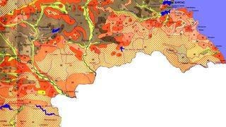 Informacionna Sistema Za Pochvite V Blgariya V Podkrepa Na